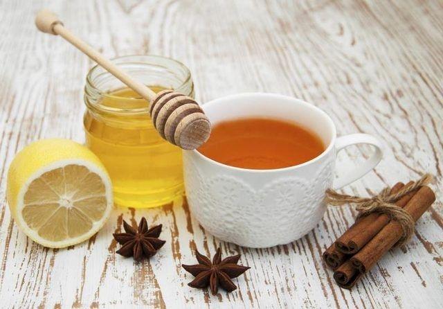 makan madu, madu asli, cara makan madu asli